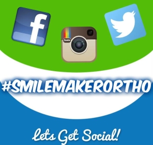 SmileMaker Orthodontics orthodontist Dr. Jay Burton in nashville madison goodlettsville hendersonville tn