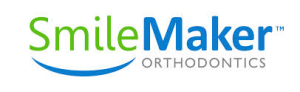 Orthodontist in Nashville | SmileMaker