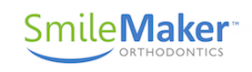 SmileMaker Orthodontic Logo
