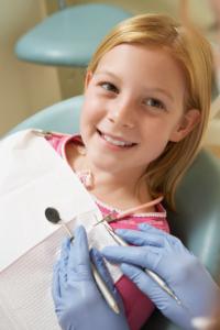 Oral Hygiene in Hendersonville, Goodlettsville, Madison, TN