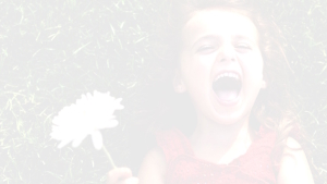 child needs orthodontic treatment blog smile