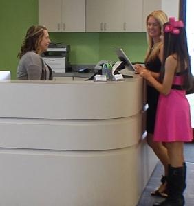 SmileMaker Orthodontics Insurance accepted. goodlettsville hendersonville and madison served