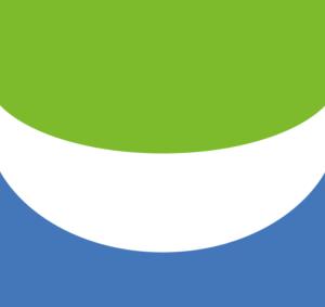 Favicon for Orthodontist SmileMaker Orthodontics