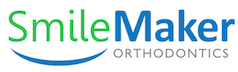 SmileMaker Orthodontics