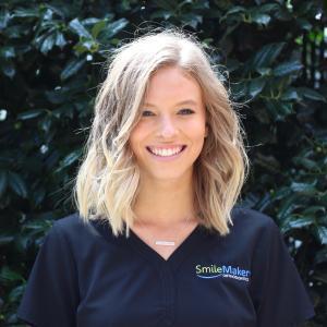 Abby Orthodontics Braces Teeth Smile East Nashville Hendersonville Tennessee